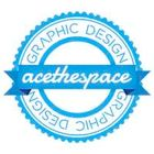 Acethespace Design