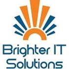 Brighter IT Solutions