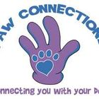 Paw Connections