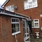 Beeston property maintenance