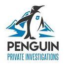 Penguin Private Investigations