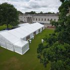 Big In Tents, Marquee Hire