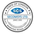 Security & Communication Specialist Ltd