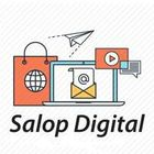 Salop Digital