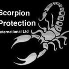Scorpion Protection International Ltd