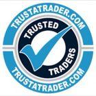 roofing scotland LTD logo