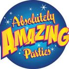 Absolutely Amazing Parties