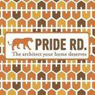 Pride Road Liverpool South logo