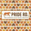 Pride Road Liverpool South profile image