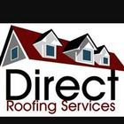 Direct roofers