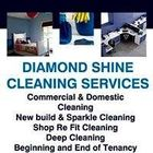 Diamond Shine Cleaning Services Ltd