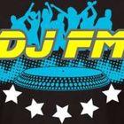 DJ FM Entertainment
