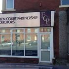 The Ellen Court Partnership Solicitors