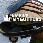 Empty My Gutters