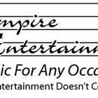 empire895@yahoo.com