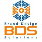 Brand Design Solutions