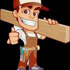 Hopkins carpentry