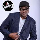 DJ D. Jones