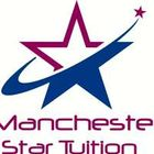 Manchester Star Tuition logo
