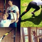 Top Condition Personal Training