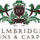Elmbridge ovens and carpets
