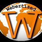 Webertised