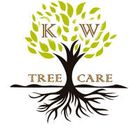 KW Edge LTD logo