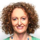 Claire Bulman  Hypnotherapy