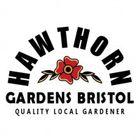Hawthorn Gardens Bristol