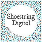 Shoestring Digital