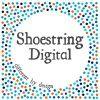 Shoestring Digital profile image