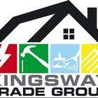 Kingsway Trade Group logo
