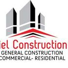 Corniel Construction LLC