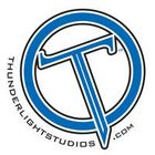 Thunderlight Studios, Inc.