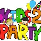 Kids2Party