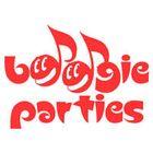 Boogie Parties