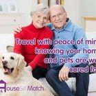 HouseSit Match Limited