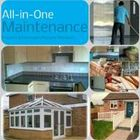 All-in-One Maintenance Midlands Ltd