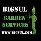 BigSul Garden & Maintenance Services