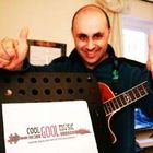 Cool Gool Music