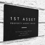 1st Asset Management Ltd profile image.