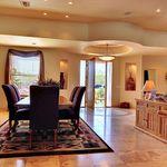 1st Class Domestics (Ltd) profile image.