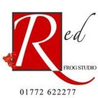 Red Frog Studio Photography