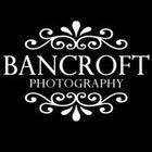 Bancroft Photography