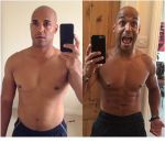 24FITNESS & NUTRITION  profile image.