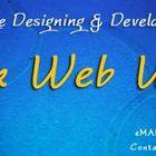 Quick Web Works