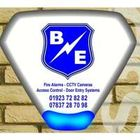 B E SECURITY SYSTEMS