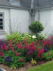 Photo by gardens4u.co.uk