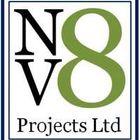 NV8 Projects Ltd logo
