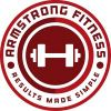 Armstrong Fitness profile image